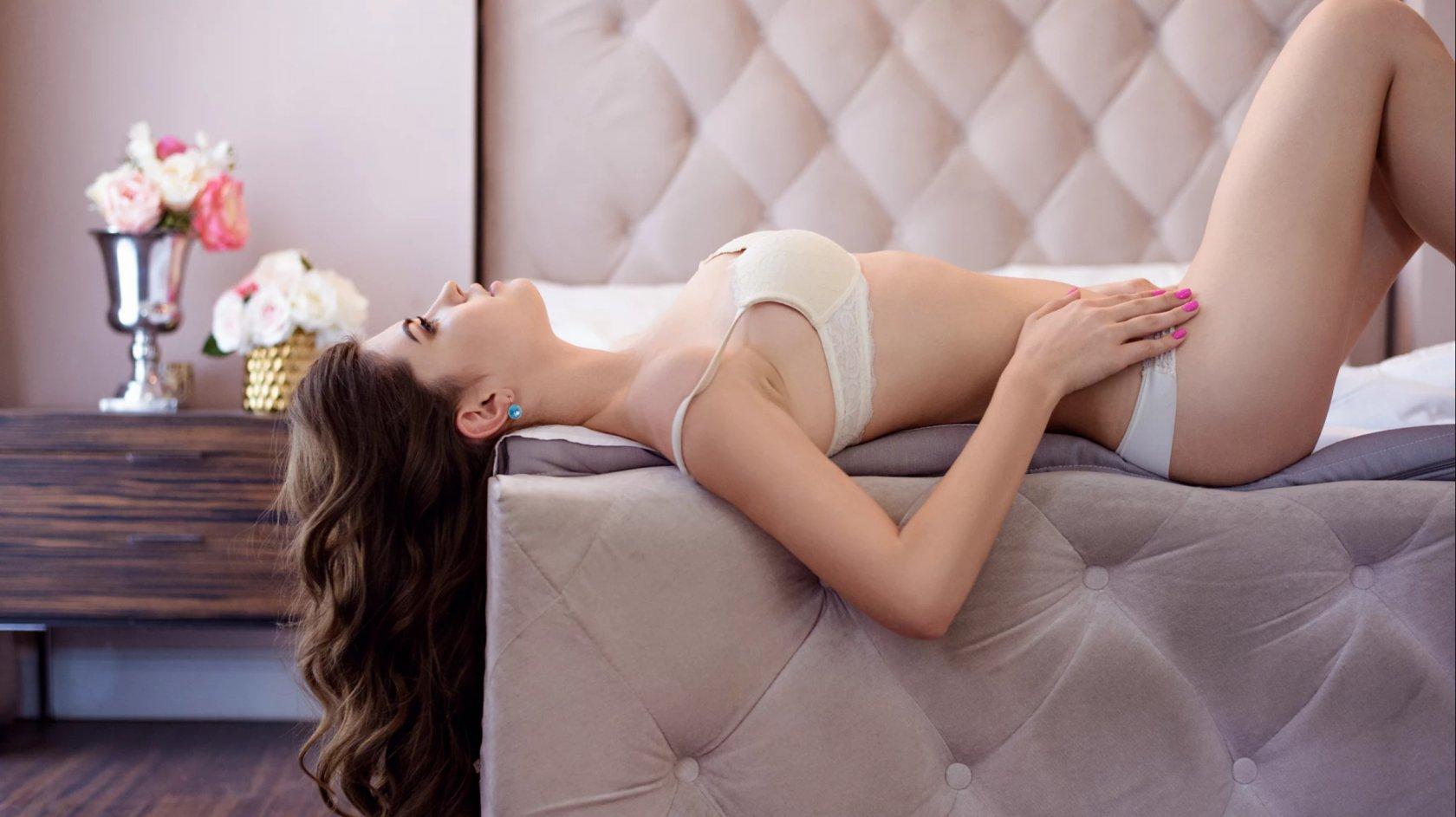 Эротическая история как я лишился девственности, Женский рассказ о потере девственности - порно рассказ 23 фотография