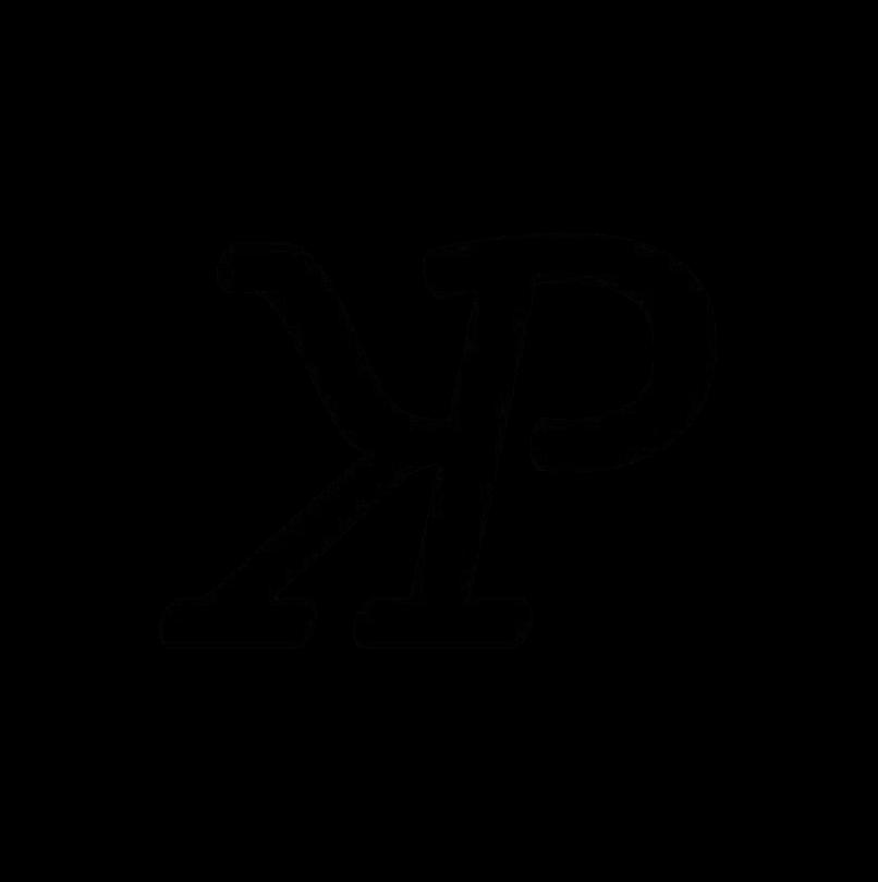 KarmaPoint