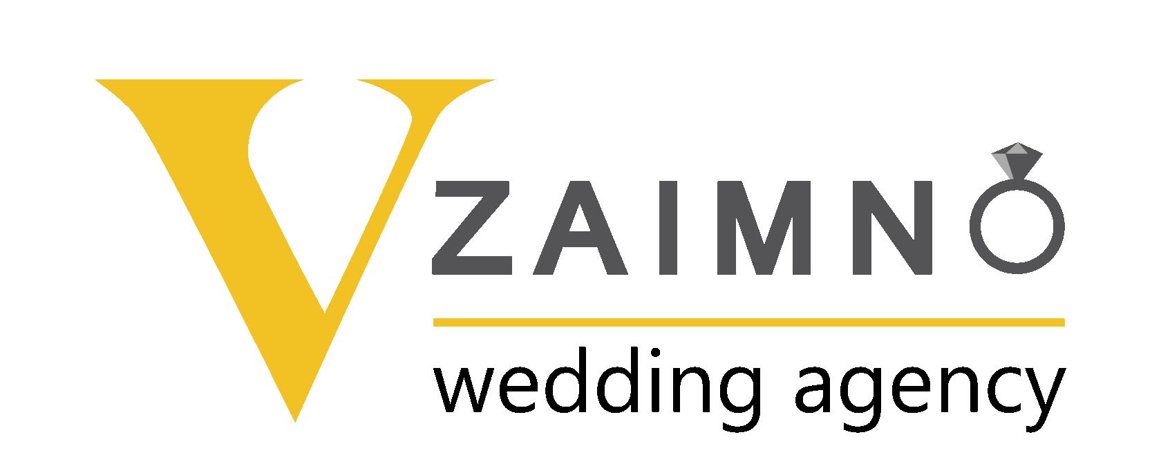 Свадебное агентство Vzaimno Wedding