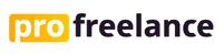 Pro Freelance