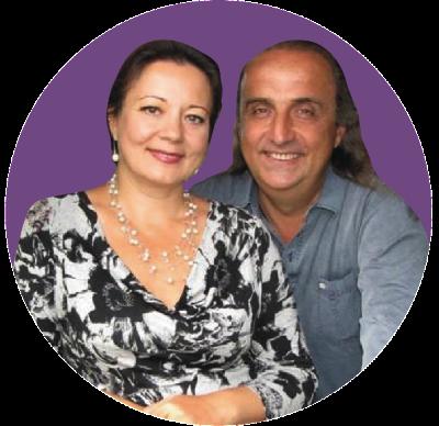 Прогноз от астропсихологов, авторов «Астрологического календаря для Украины» Елены Осипенко и Юрия Буянова