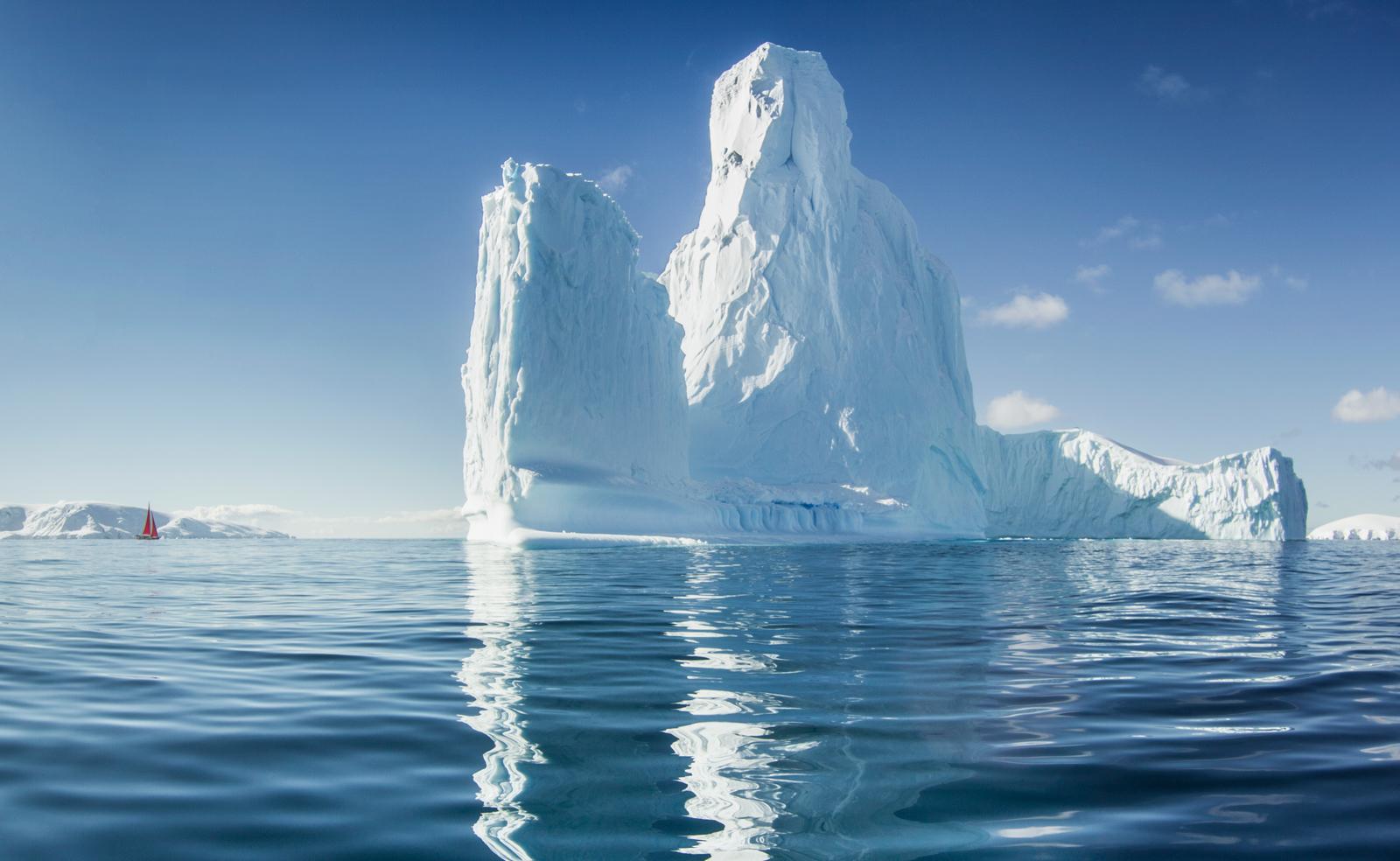фотомодели картинка с надписью антарктида большое