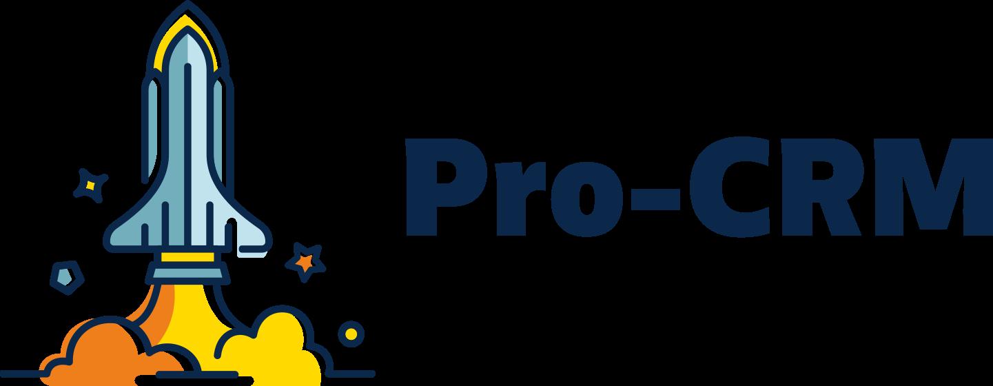 Pro-CRM