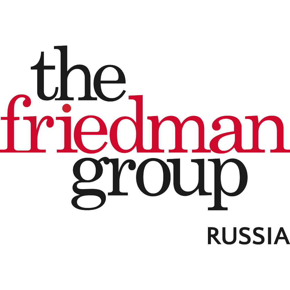 The Friedman Group Russia