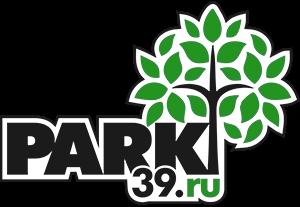Парк39