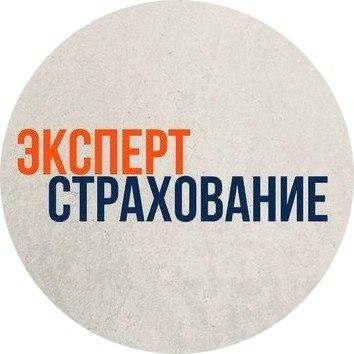 (c) Expert35.ru