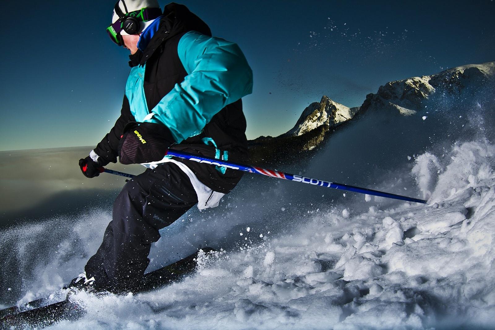 горные лыжи,горнолыжные палки,горнолыжное снаряжение,горнолыжные туры,горнолыжный отдых,горнолыжный курорт,курорты кавказа