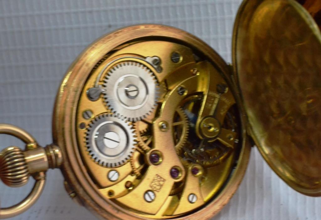 Самые дорогие антикварные часы мире стоимость