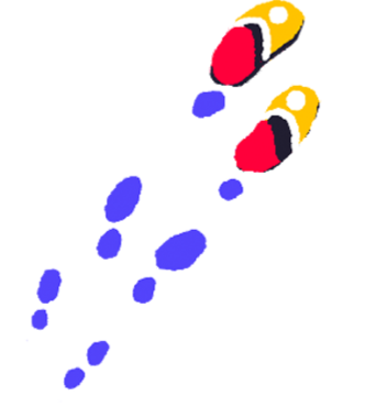 иллюстрация Посетитель онлайн-магазина не прикладывает усилий, чтобы попасть в него, а значит и уходит он намного быстрее