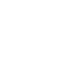 Політична кухня