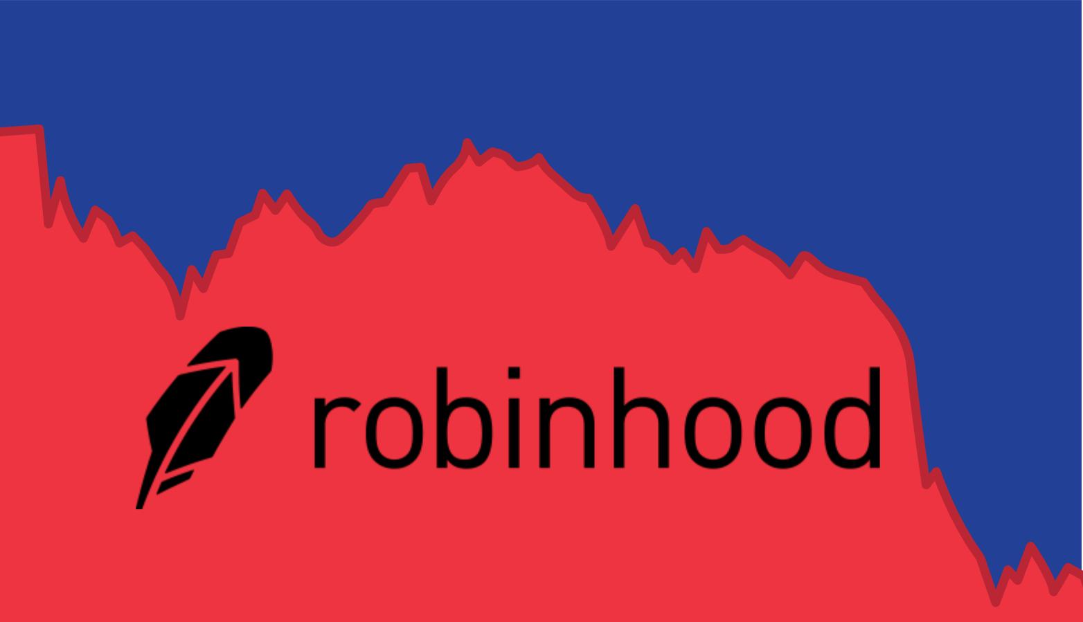 Tanker Stocks' Robinhood Moment