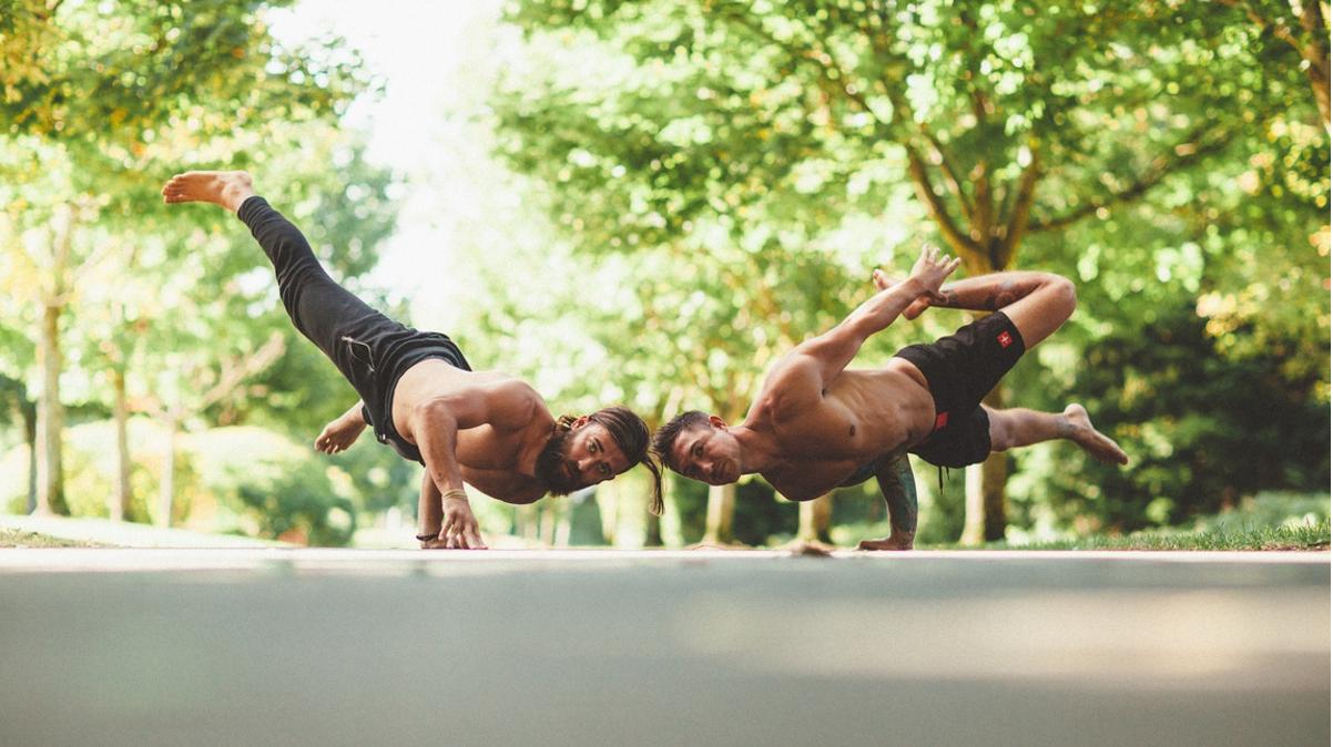 Йога индивидуальные занятия в Киеве