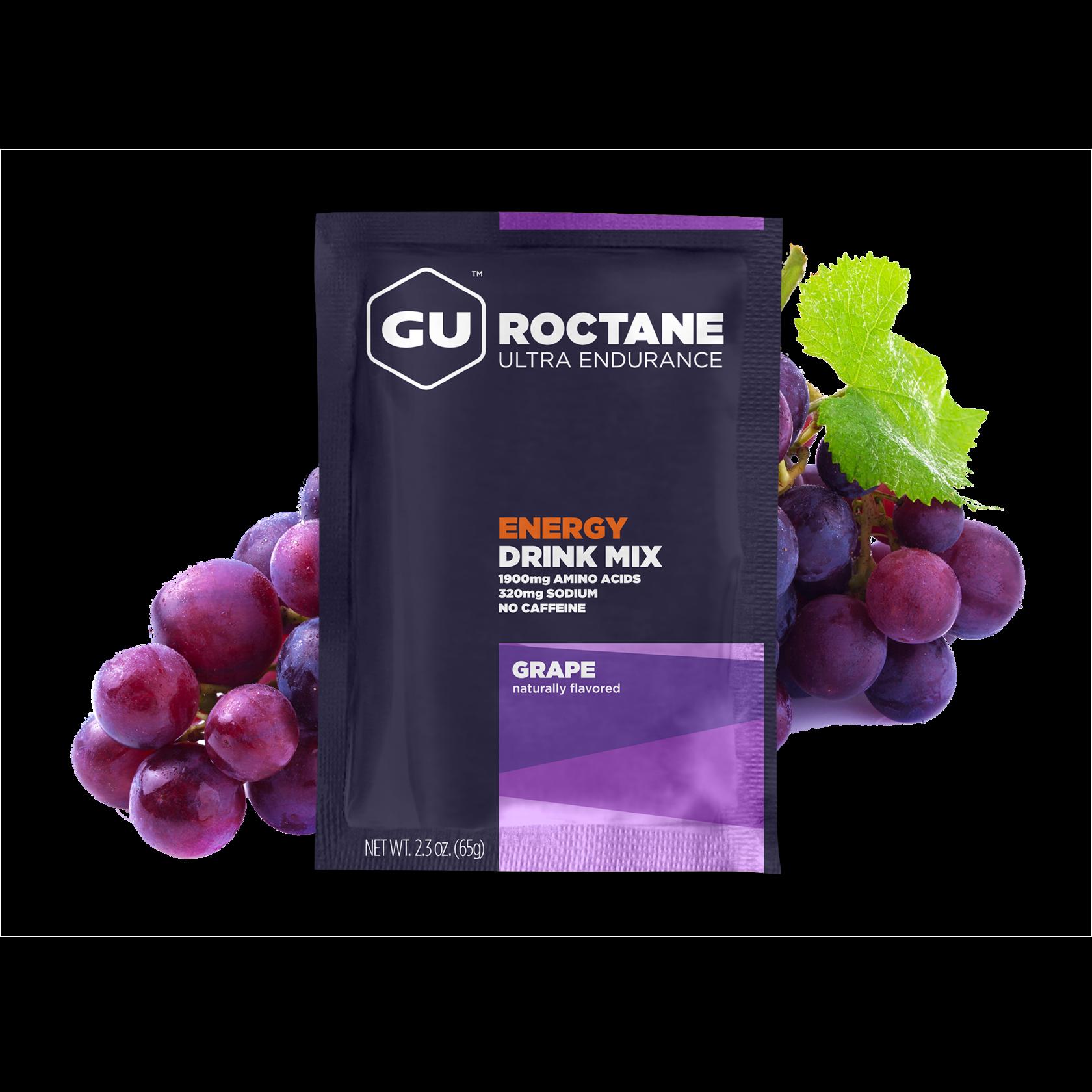 спортивное питание gu energy drink mix