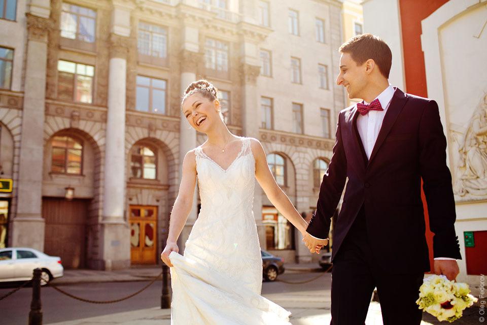 свадебный маршрут в спб для фотосессии предназначен для