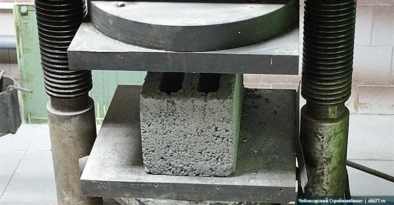 Сколько выдерживает керамзитобетон художественный бетон состав