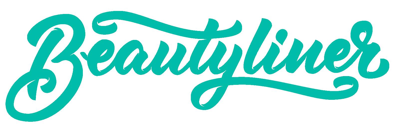 Beautylizer
