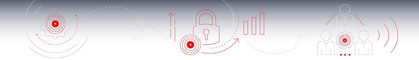 Новая информационная безопасность