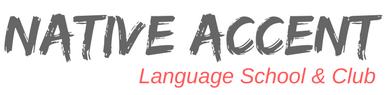 комфортная среда для изучения иностранных языков