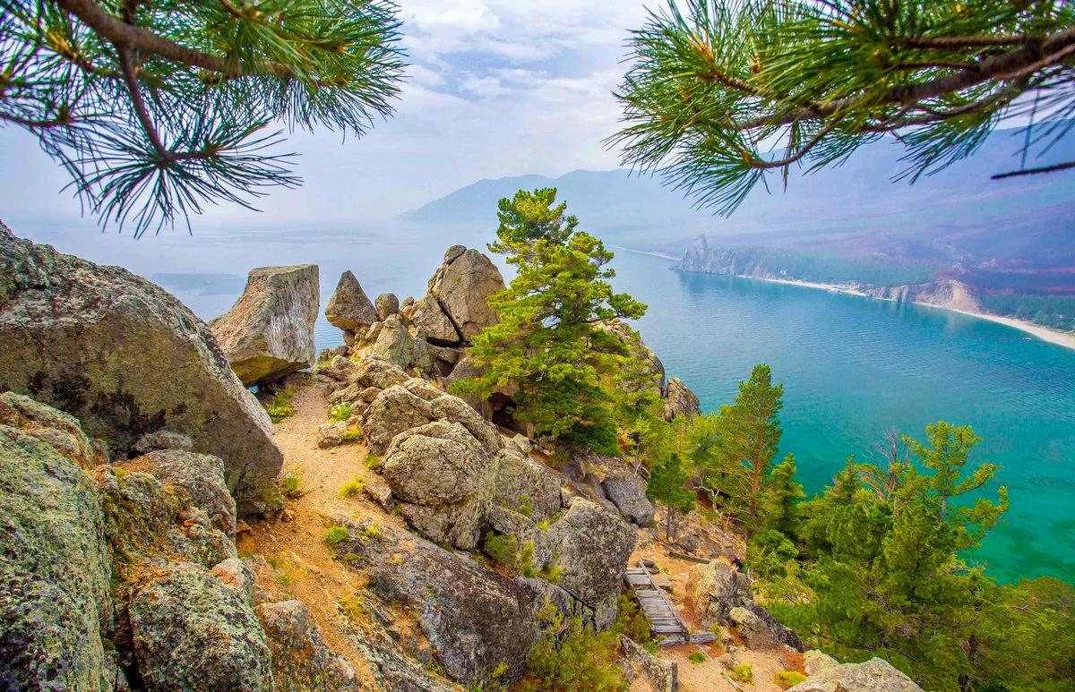 байкал цена,путешествие на байкал,байкал лето,Байкал поехать