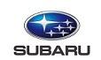 Официальный дилер Subaru в Ростове-на-Дону