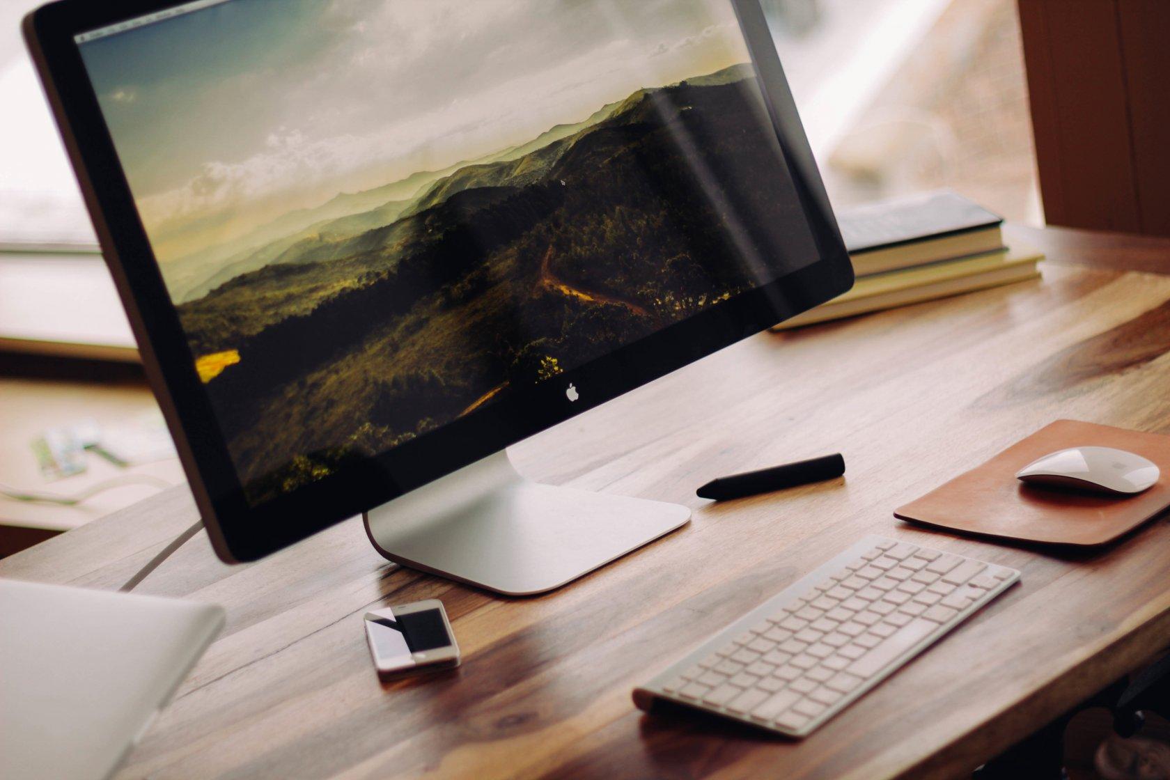 Маркетинг, создание и реализация стратегий продвижения онлайн и офлайн