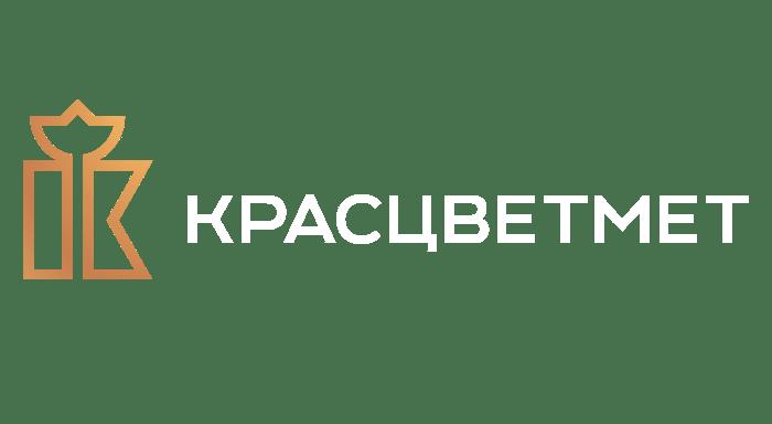 Красцветмет - ОАО «Красцветмет»