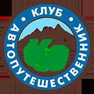 АлексейТур
