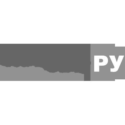 Трейд Ру Интернет Магазин Пенза