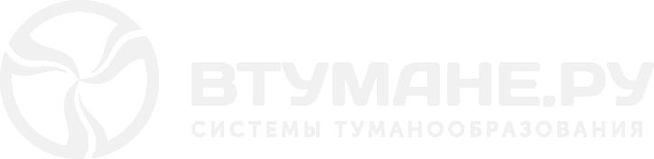 Втумане.ру