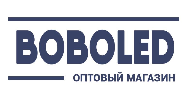 Boboled.ru
