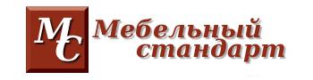 """ООО """"Мебельный стандарт"""""""