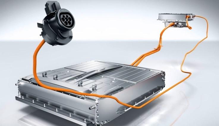 Що відбувається, коли батарея електромобіля повністю розряджається, Тесла Комьюнити, Tesla Community