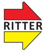 RITTER PRO