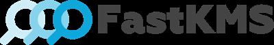 FastKMS