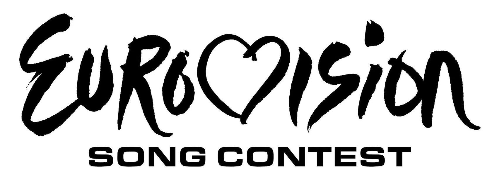Беларусь на Евровидении. 2004-2018