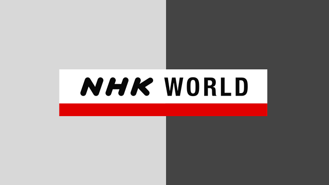 телеканал nhk world TVIP media