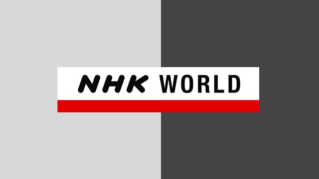 телеканал nhk world TVIP media