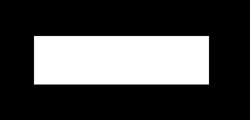 Курсы игры на барабанах в Москве