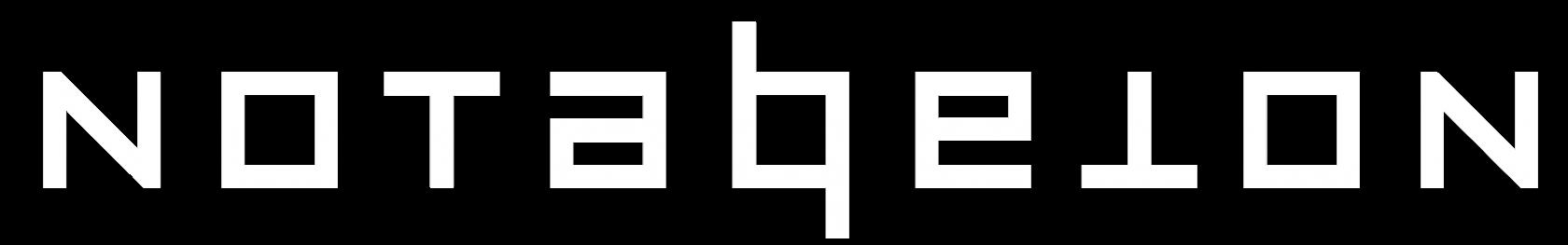 Нота-Бетон™
