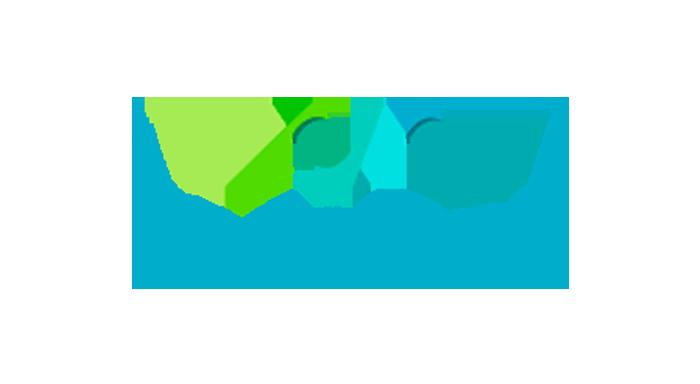 MedMe