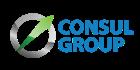 Consul Group