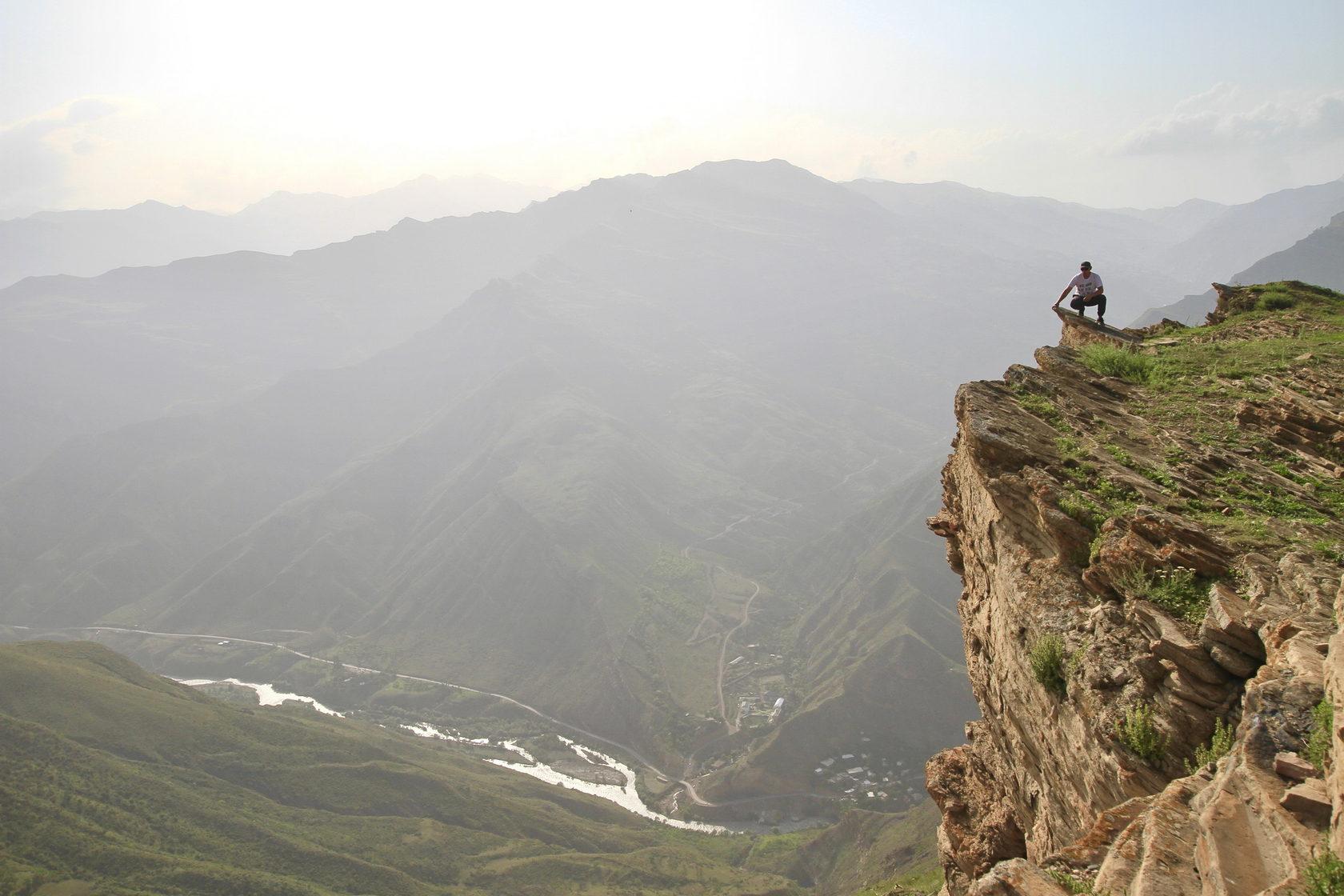 Горы хуеры чечня дагестан, коллекция роликов экстремальный фистинг предметами