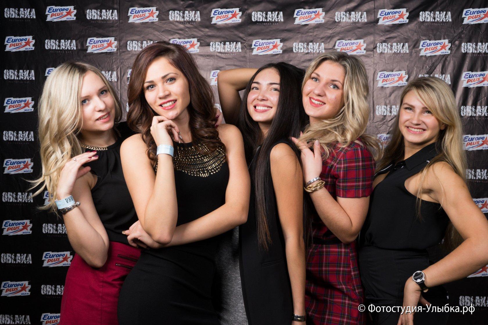 Облака красноярск официальный сайт фото