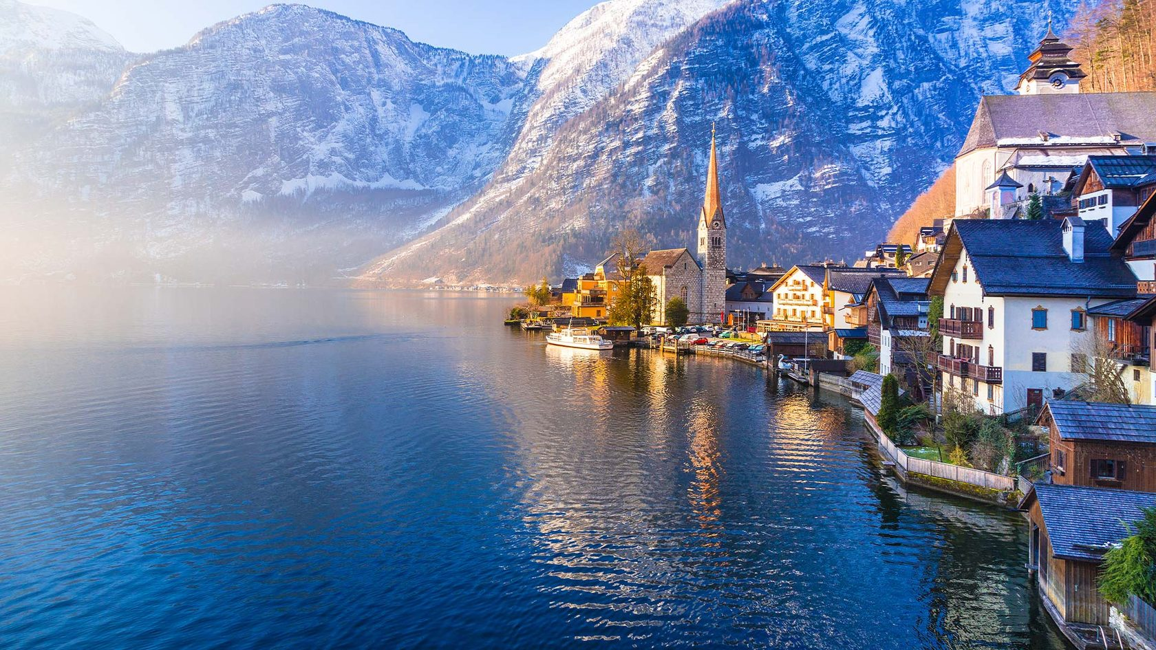Содержание недвижимости в дубае недорогая недвижимость черногории цены