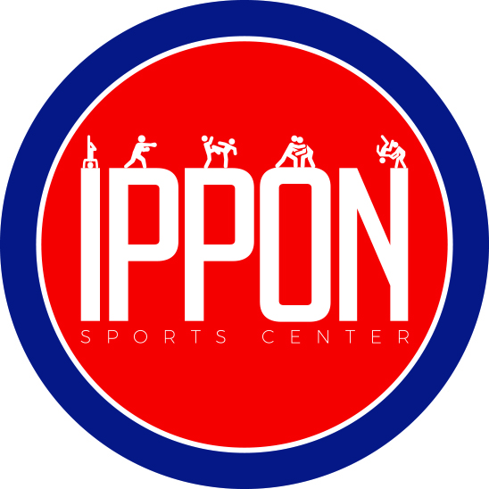 IPPON Sports Centre Montreal - Judo - Wrestling - Boxing