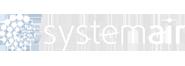 - Официальный дистрибьютор оборудования для систем вентиляции и кондиционирования Systemair PS Climate