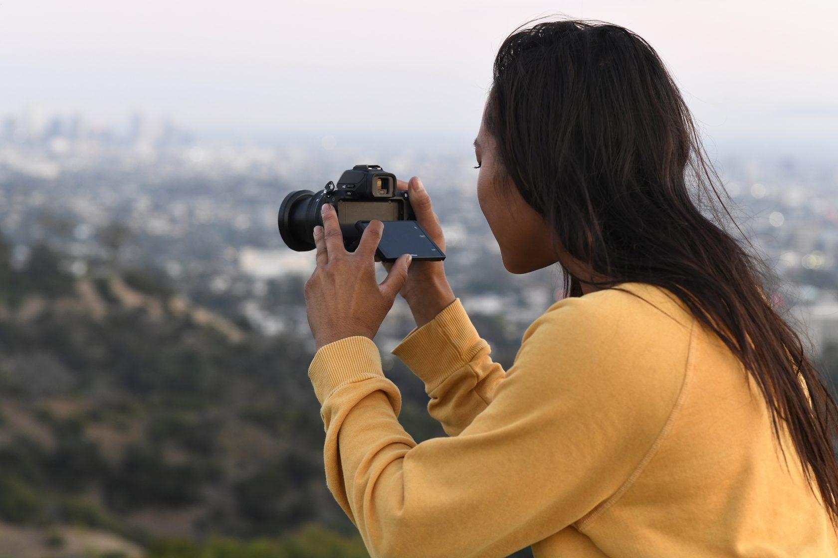 Цитаты про фотографа на английском с переводом опыт был