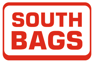 South Bags