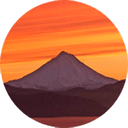 Kamchatka Travel Company Grand