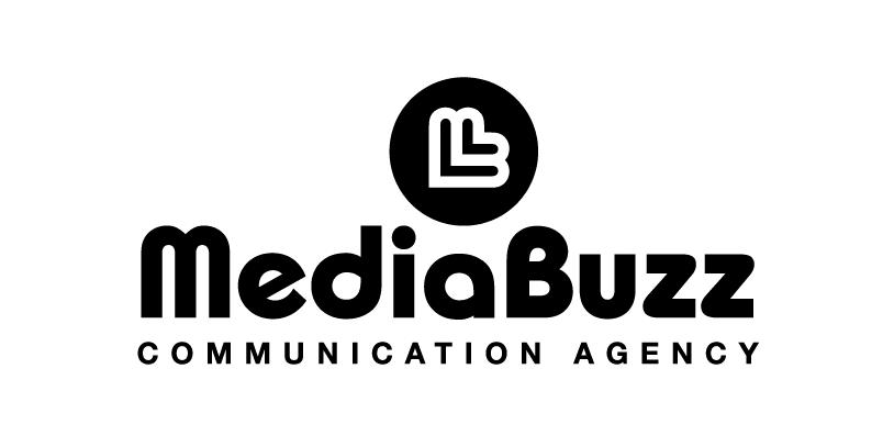 Коммуникационное агентство MediaBuzz
